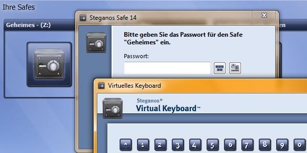 steganos_safe_14_f_safe-oeffnen