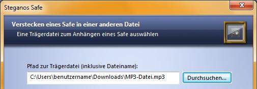 steganos_safe_14_h_safe_verstecken