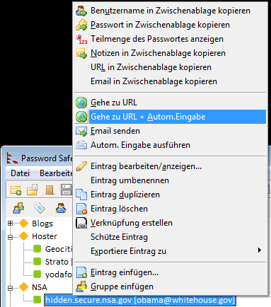 password_safe_04_kontextmenu