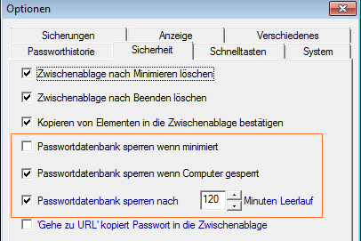 password_safe_06_sperren