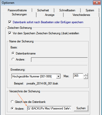 password_safe_07_sicherung