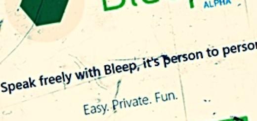 bittorrent_bleep