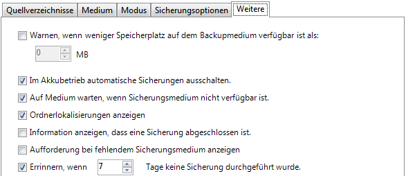 backup-service-home-weitere