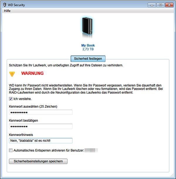 test-wd-my-book-3-tb_wd-security-1-sicherheit-festlegen