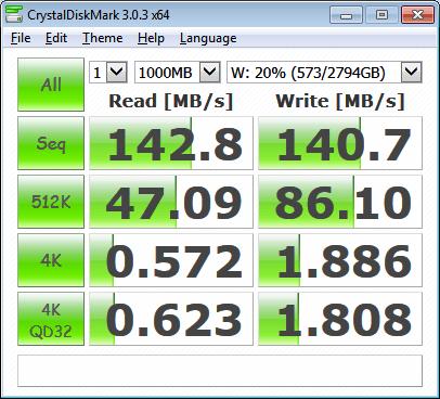 test-wd-mybook-3tb_crystaldiskmark