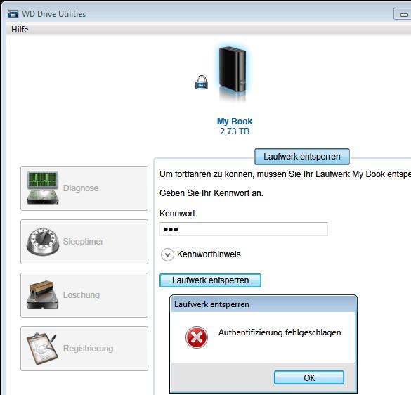 test-wd-mybook-3tb_laufwerk-entsperren-1-error