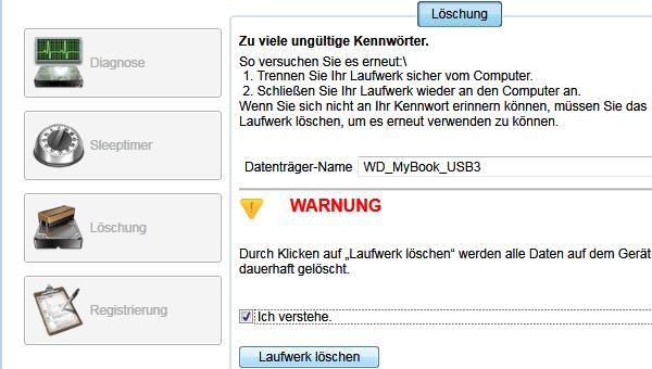 test-wd-mybook-3tb_laufwerk-entsperren-2-loeschen