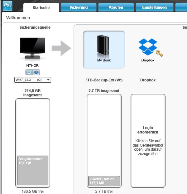 wd-smartware-backup-01-startseite