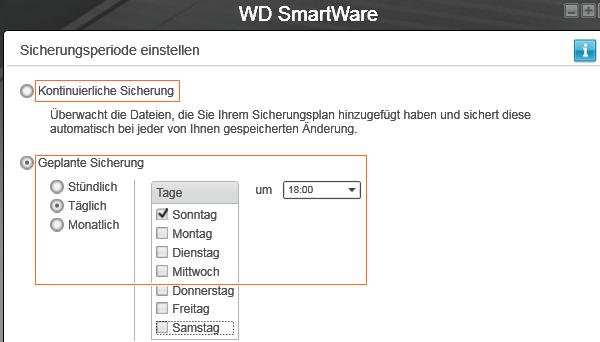 wd-smartware-backup-04-sicherungsperiode