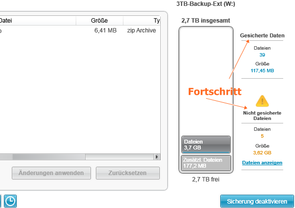wd-smartware-backup-05-fortschritt