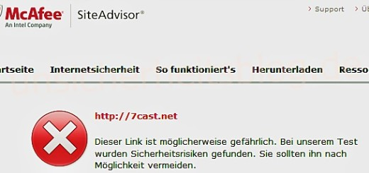 website-check-malware-mcafee