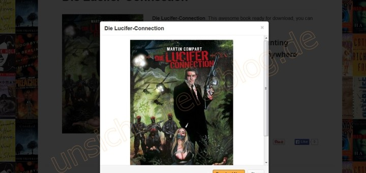 Ebook Download free kostenlos deutsch epub .to