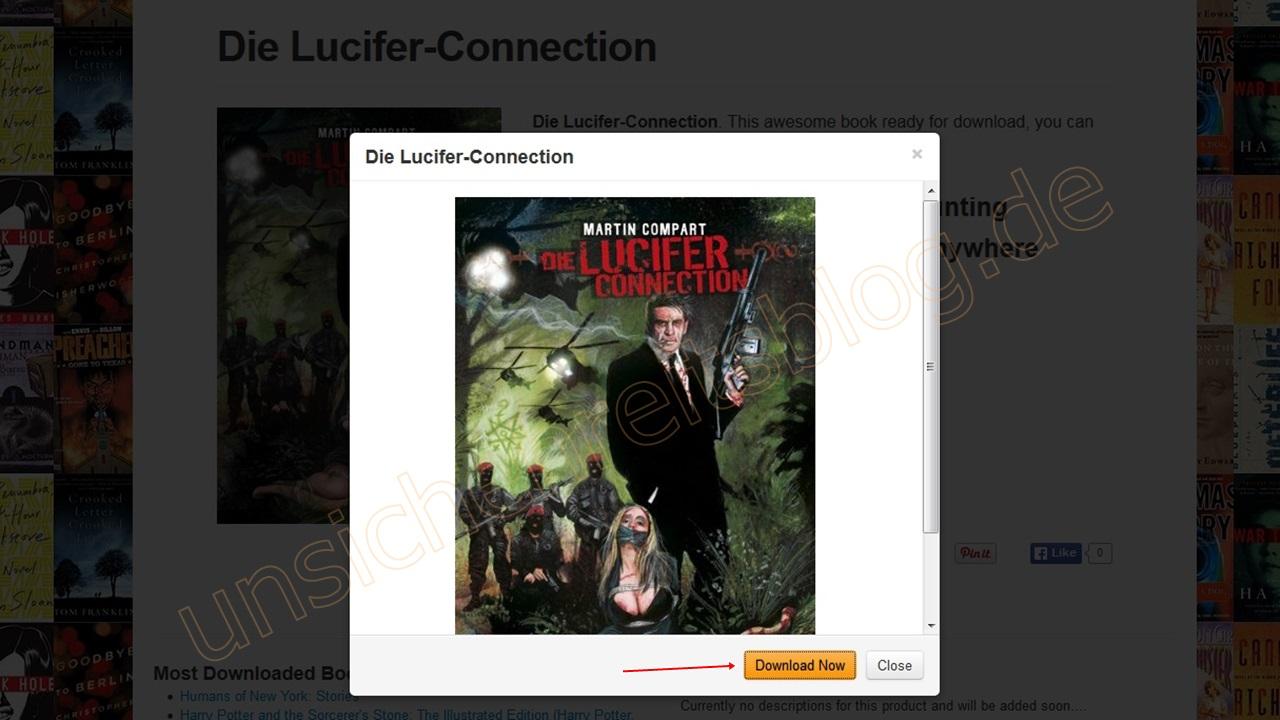 Ebooks Illegal Download Deutsch