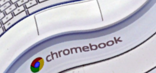 chromebook-sicherheit-1280x720