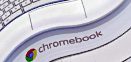 chromebook-sicherheit-1280x720