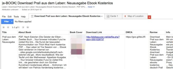 ebook download playster.com gratis legal kosten kostenlos